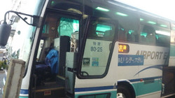 P1150344